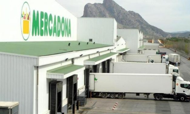 UGT exige readmisión de trabajadores en Acotral (Alava), empresa de transporte de Mercadona