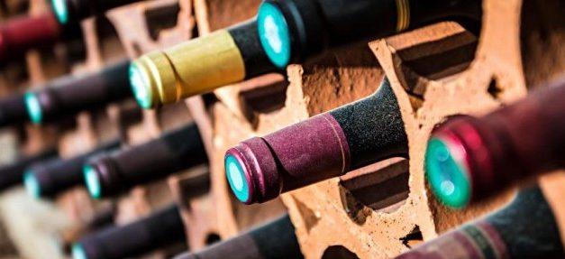 Ningún trabajador de la industria y comercio del vino de Alava cobrará por debajo de los 1.000 euros netos