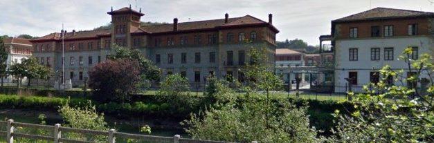 Marsegur, raya el nivel de explotación de los vigilantes de seguridad del cuartel de Loyola de Donostia