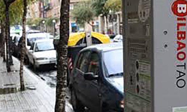 El TSJPV condena a la UTE OTA Bilbao a indemnizar a UGT