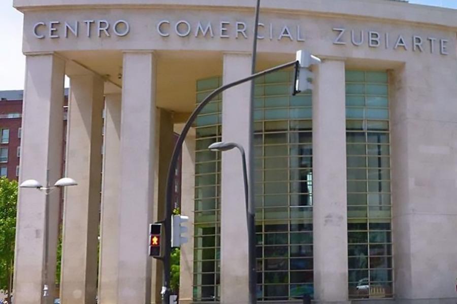 UGT denuncia ante la Ertzaintza, la apertura de las tiendas Media Markt en Euskadi